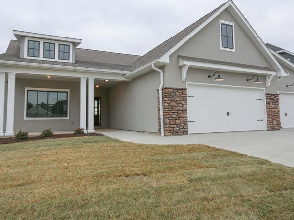 3 bed 2 bath Single Family at  Lot 320 Vineyards Columbia, MO, 65201 is for sale at 400k - 1 of 44