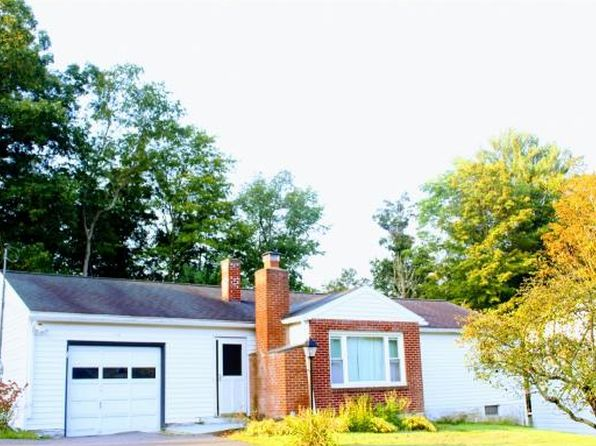 null bed 2 bath Vacant Land at 125 Carol Ave Vestal, NY, 13850 is for sale at 90k - 1 of 27