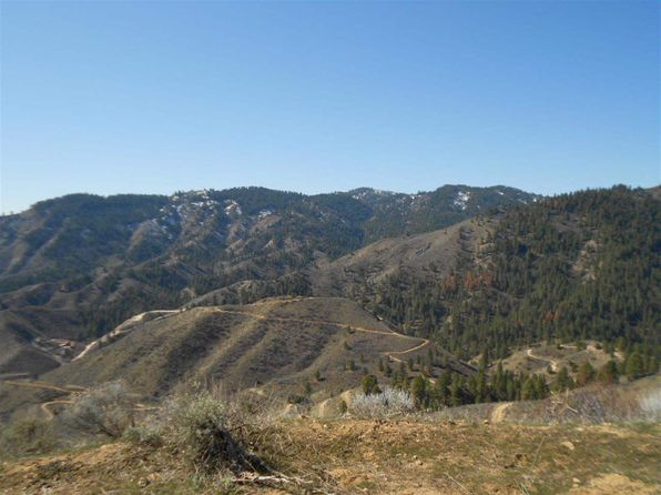 null bed null bath Vacant Land at  Tract 8 Robie Rdg Boise, ID, 83716 is for sale at 206k - 1 of 16