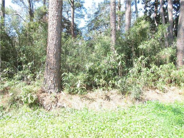 null bed null bath Vacant Land at 603 SE 5th St Carrabelle, FL, 32322 is for sale at 5k - google static map