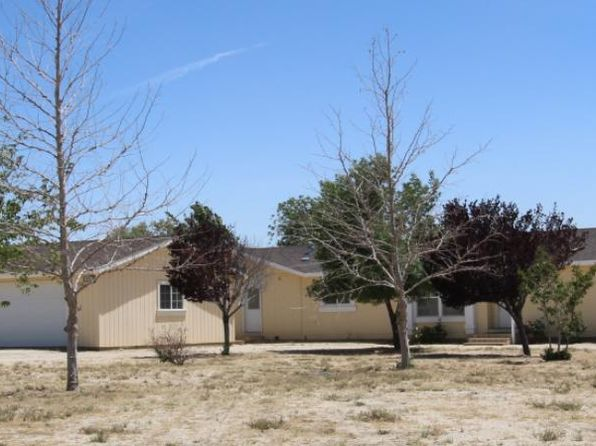 3 bed 2 bath Single Family at 18122 E Avenue O Palmdale, CA, 93591 is for sale at 239k - 1 of 36