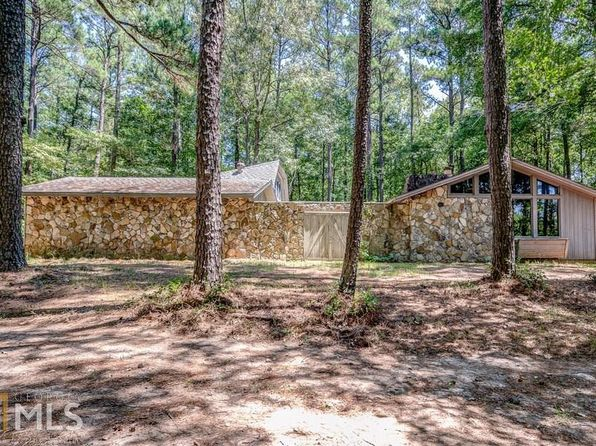 3 bed 3 bath Single Family at 270 Shelton Rd Greenville, GA, 30222 is for sale at 385k - 1 of 36