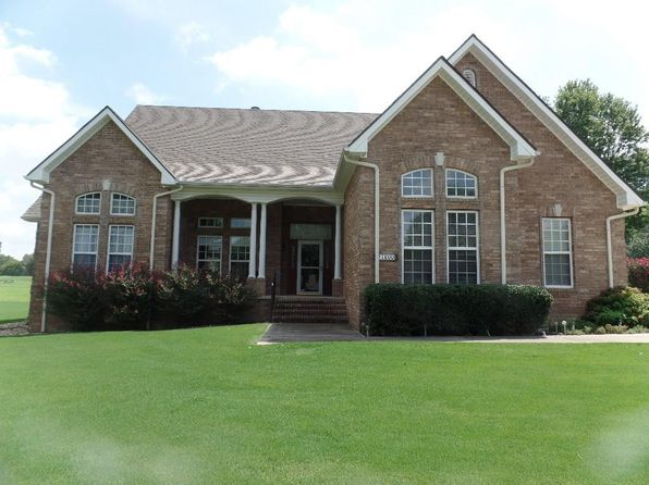 3 bed 2 bath Single Family at 21600 Seminole Ct Siloam Spgs, AR, 72761 is for sale at 185k - 1 of 29