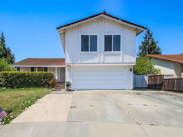 4 bed 3 bath Single Family at 705 Cochise Ct Fremont, CA, 94539 is for sale at 1.29m - 1 of 24