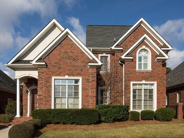 3 bed 3 bath Single Family at 119 HALLMARK XING ROCK HILL, SC, 29732 is for sale at 498k - 1 of 20
