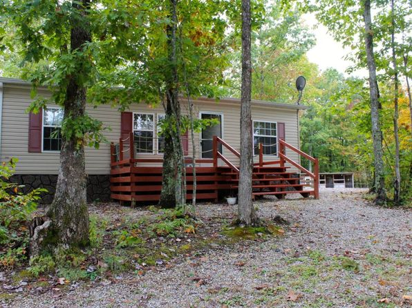 3 bed 2 bath Single Family at 149 Akers Chapel Loop Jamestown, TN, 38556 is for sale at 95k - 1 of 40