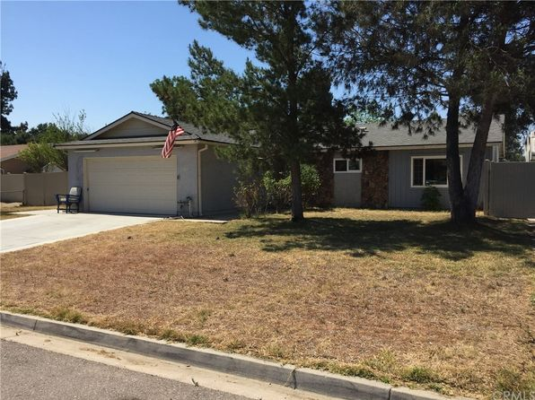 4 bed 2 bath Single Family at 9211 Clearlake Way Lakeside, CA, 92040 is for sale at 475k - 1 of 9