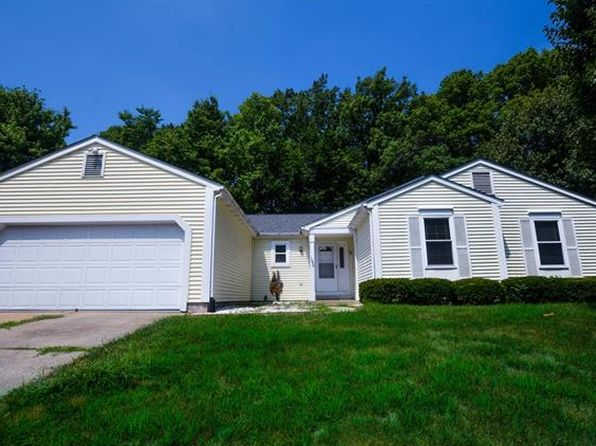 4 bed 2 bath Single Family at 1050 Woods Way O Fallon, IL, 62269 is for sale at 175k - 1 of 27