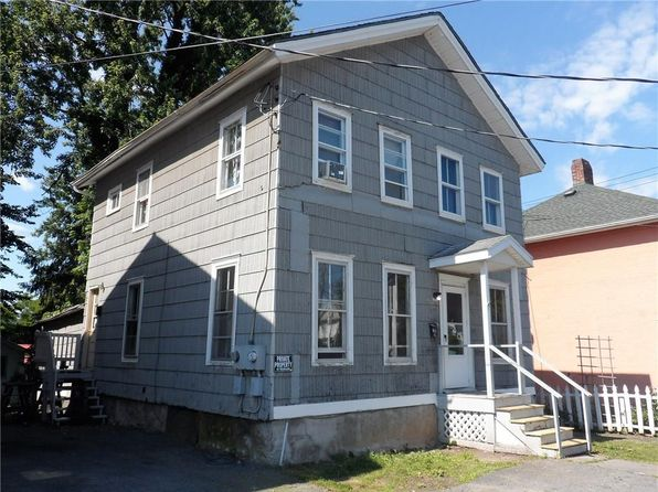 4 bed 2 bath Multi Family at 4 Green St Seneca Falls, NY, 13148 is for sale at 60k - 1 of 12