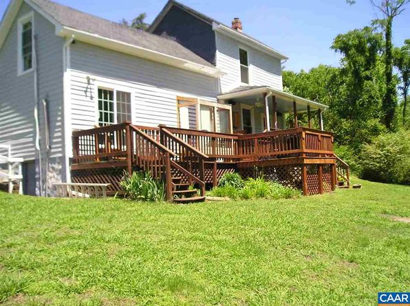 3 bed 1 bath Single Family at 647 Morgan Hill S Rte Arvonia, VA, 23004 is for sale at 130k - 1 of 16