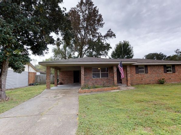 3 bed 2 bath Single Family at 1537 Sunset Dr Slidell, LA, 70460 is for sale at 105k - 1 of 16