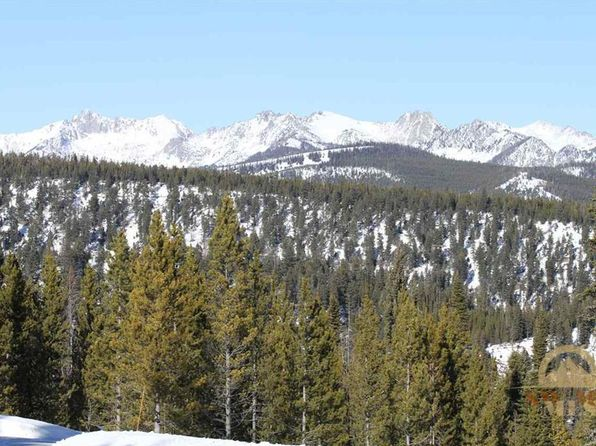 null bed null bath Vacant Land at  Tbd Mountain Valley Trail Wildridge Big Sky, MT, 59716 is for sale at 599k - 1 of 6