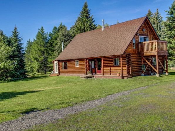 3 bed 2 bath Single Family at 13954 Norwood Rd McCall, ID, 83638 is for sale at 325k - 1 of 38
