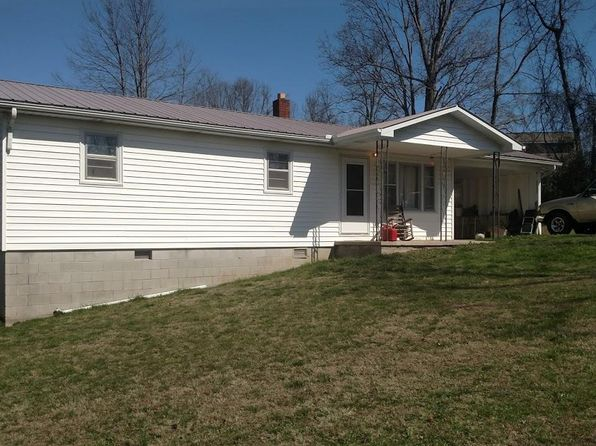 3 bed 1 bath Single Family at 818 OLD POPLAR COVE RD JAMESTOWN, TN, 38556 is for sale at 40k - 1 of 14