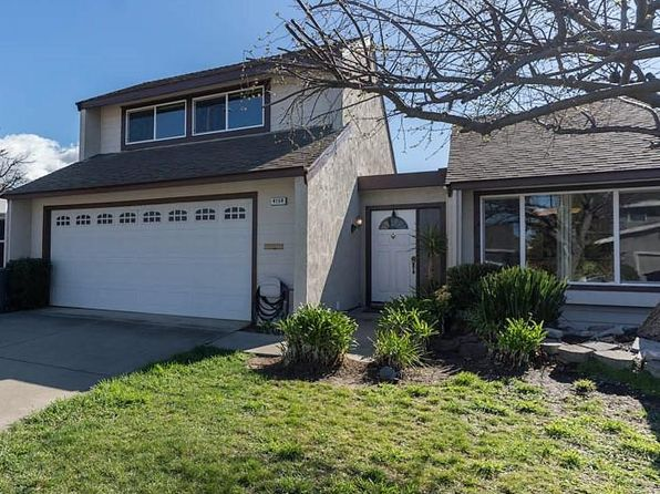 3 bed 2 bath Single Family at 4158 Rennellwood Way Pleasanton, CA, 94566 is for sale at 835k - 1 of 30