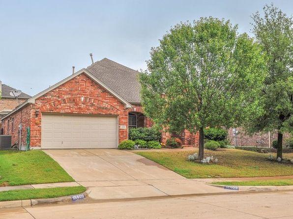 4 bed 3 bath Single Family at 409 Canadian Trl Mansfield, TX, 76063 is for sale at 265k - 1 of 27