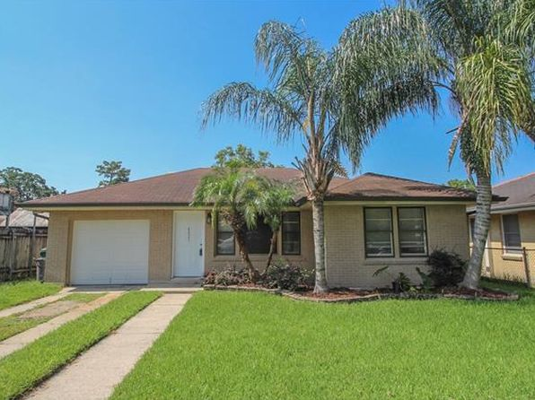 2 bed 1 bath Single Family at 4221 Norton St Metairie, LA, 70001 is for sale at 160k - 1 of 10