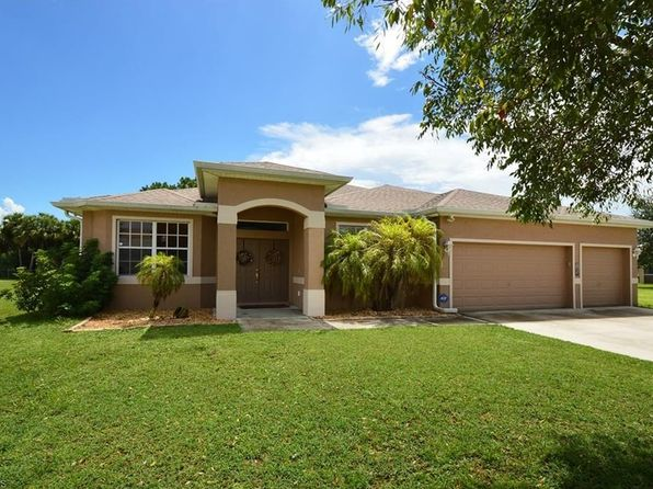 4 bed 3 bath Single Family at 476 Shadow Lakes Dr Lehigh Acres, FL, 33974 is for sale at 250k - 1 of 12