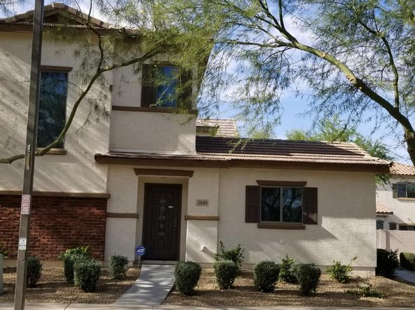 3 bed 2.5 bath Single Family at 2540 N 148th Dr Goodyear, AZ, 85395 is for sale at 167k - 1 of 18