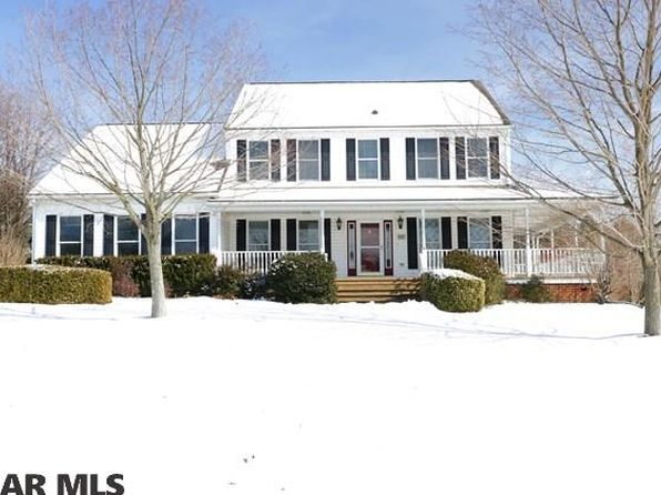 4 bed 3 bath Single Family at 107 Skytop Ln Port Matilda, PA, 16870 is for sale at 570k - 1 of 46