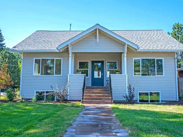 3 bed 2.5 bath Single Family at 703 W Richmond St Boise, ID, 83706 is for sale at 350k - 1 of 24