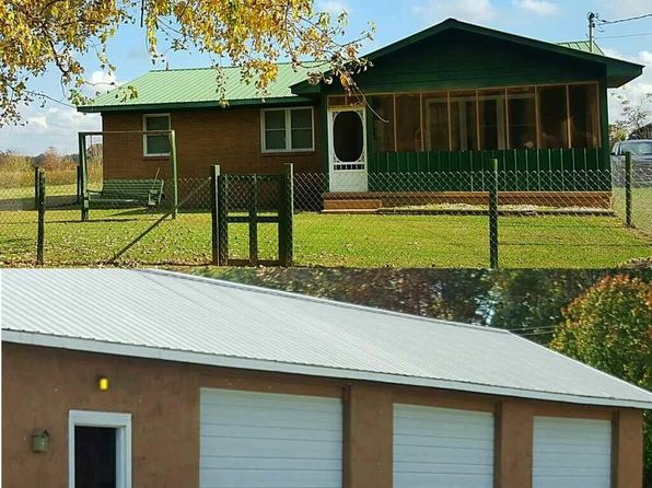 4 bed 2 bath Single Family at 3238A County Road 58 Pisgah, AL, 35765 is for sale at 180k - 1 of 28