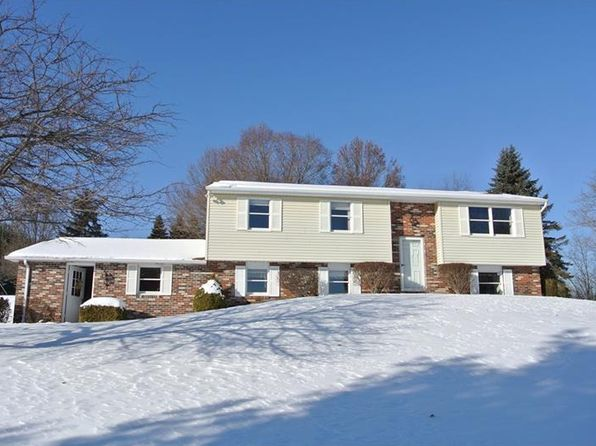 4 bed 2 bath Single Family at 183 Cumer Rd Mc Donald, PA, 15057 is for sale at 380k - 1 of 25
