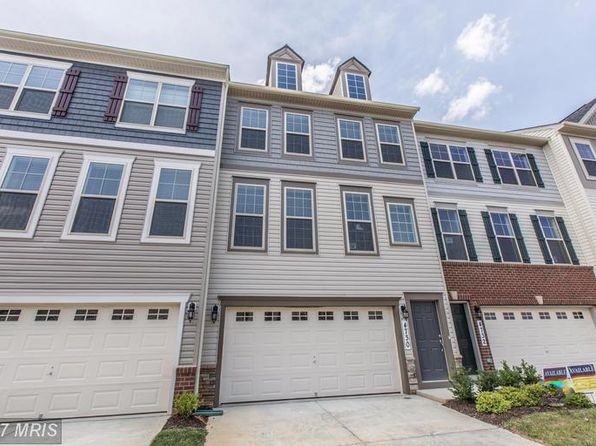 3 bed 3.5 bath Townhouse at 4730 Cambria Rd Frederick, MD, 21703 is for sale at 335k - 1 of 29