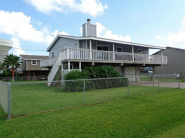 3 bed 2 bath Single Family at 16507 MANSVELT RD JAMAICA BEACH, TX, 77554 is for sale at 240k - 1 of 23