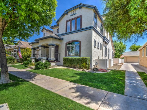 6 bed 4 bath Single Family at 2744 E James St Gilbert, AZ, 85296 is for sale at 600k - 1 of 77