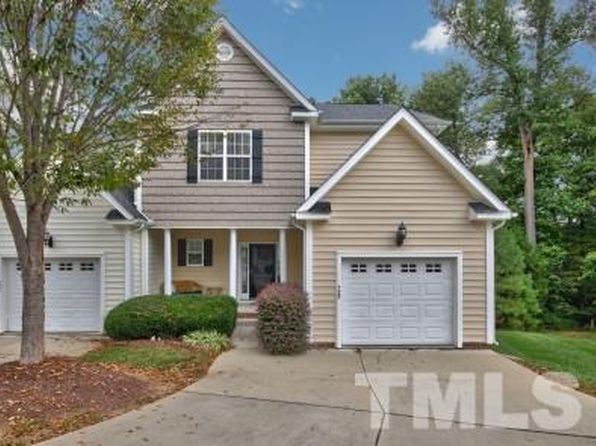 3 bed 2.5 bath Townhouse at 723 Magnolia Forest Ct Wake Forest, NC, 27587 is for sale at 211k - 1 of 13
