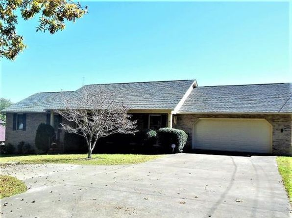 3 bed 3 bath Single Family at 467 Rangewood Rd Piney Flats, TN, 37686 is for sale at 295k - 1 of 64