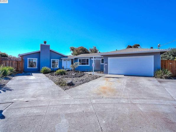 4 bed 4 bath Single Family at 4255 Corrigan Dr Fremont, CA, 94536 is for sale at 1.40m - 1 of 60