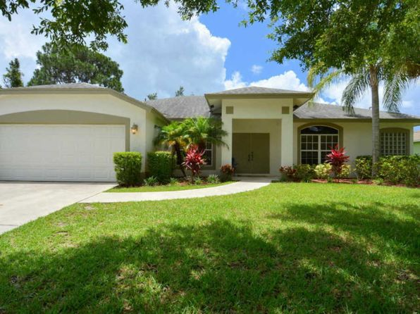 4 bed 2 bath Single Family at 1450 SW San Esteban Ave Port St Lucie, FL, 34953 is for sale at 249k - 1 of 59