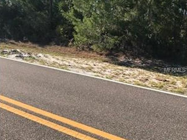 null bed null bath Vacant Land at 0 Jingle Rd Christmas, FL, 32709 is for sale at 50k - 1 of 2