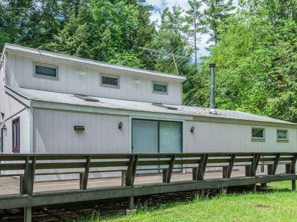 3 bed 2 bath Single Family at 17 EAGLE LN HAVERHILL, NH, 03765 is for sale at 115k - 1 of 24
