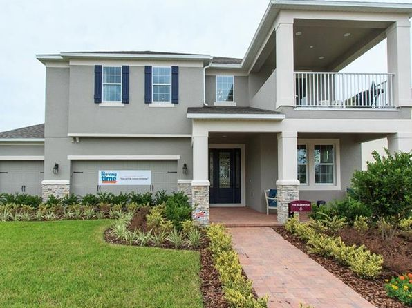 5 bed 4 bath Single Family at 16205 Great Blue Heron Ct Winter Garden, FL, 34787 is for sale at 1m - 1 of 25