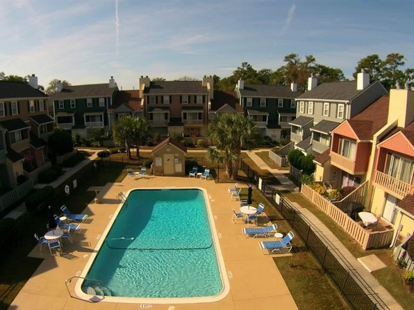 3 bed 3 bath Condo at 501 44th Ave N Myrtle Beach, SC, 29577 is for sale at 140k - 1 of 25