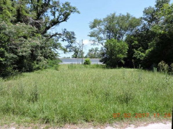 null bed null bath Vacant Land at  ELBERTA CIR BARNWELL, SC, 29812 is for sale at 10k - google static map