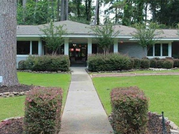 3 bed 2 bath Single Family at 1514 EASTOVER DR JACKSON, MS, 39211 is for sale at 265k - 1 of 25
