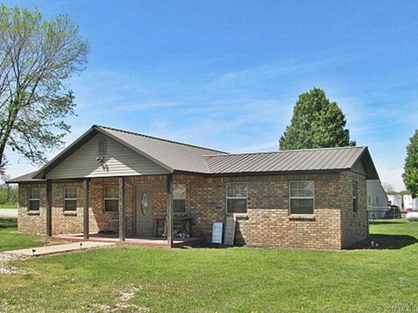 3 bed 2 bath Single Family at 69652 Hwy 59 Westville, OK, 74965 is for sale at 199k - 1 of 35