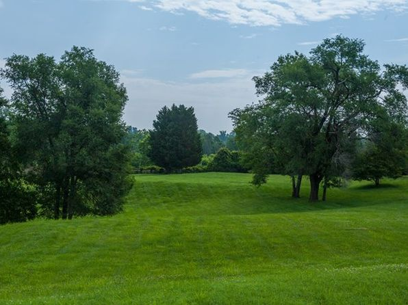 null bed null bath Vacant Land at 1455 To Be Determined Charlottesville, VA, 22901 is for sale at 1.95m - 1 of 8