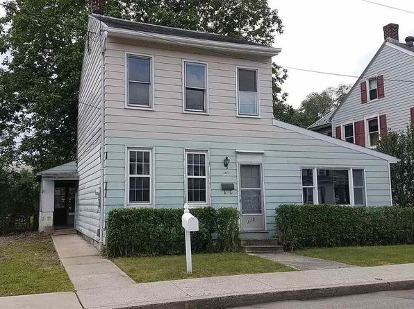 2 bed 2 bath Single Family at 348 A St Carlisle, PA, 17013 is for sale at 80k - 1 of 23
