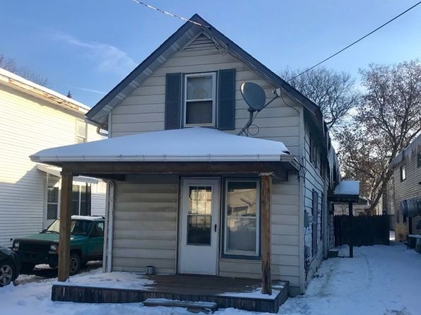 3 bed 1 bath Single Family at 116 Parkhurst St Elkland, PA, 16920 is for sale at 35k - 1 of 14