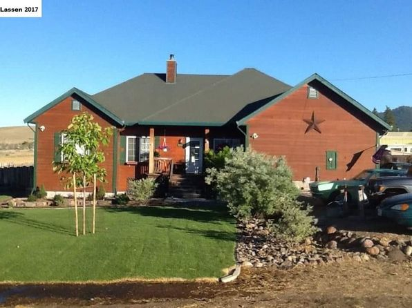 4 bed 2 bath Single Family at 700-820 Richmond Rd E Susanville, CA, 96130 is for sale at 320k - 1 of 26