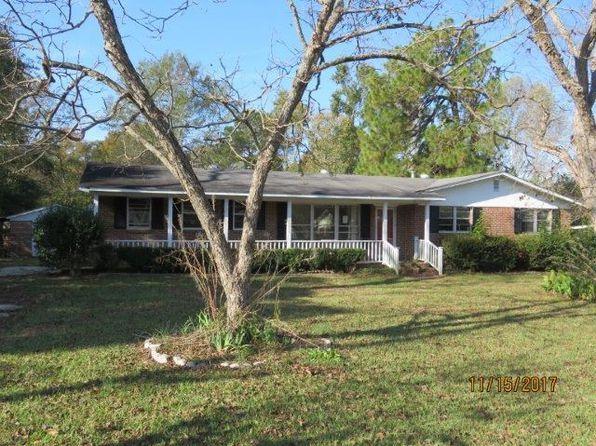 3 bed 2 bath Single Family at 859 Crestline Dr Orangeburg, SC, 29115 is for sale at 46k - 1 of 15