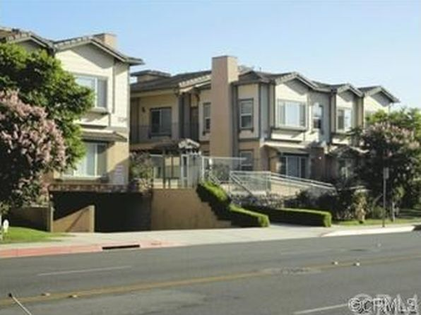 2 bed 2 bath Condo at 1126 W DUARTE RD ARCADIA, CA, 91007 is for sale at 538k - 1 of 7