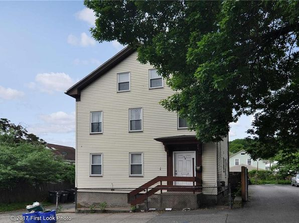 null bed null bath Single Family at 38 Harold St Providence, RI, 02908 is for sale at 150k - 1 of 10