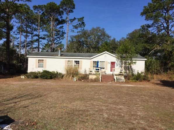 3 bed 2 bath Single Family at 124 Sweetwater Dr Wilmington, NC, 28411 is for sale at 140k - 1 of 5