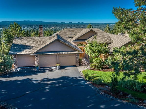 4 bed 3 bath Single Family at 815 NW Stonepine Dr Bend, OR, 97703 is for sale at 969k - 1 of 25